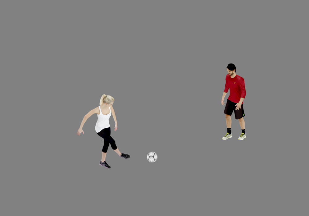 Playing_Soccer_02