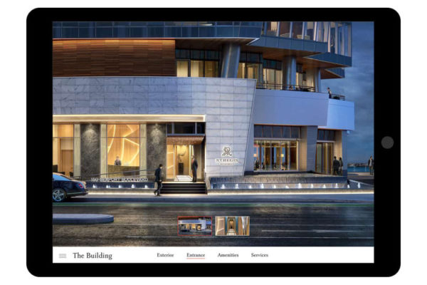 St.Regis_Blog_Entry_16x12